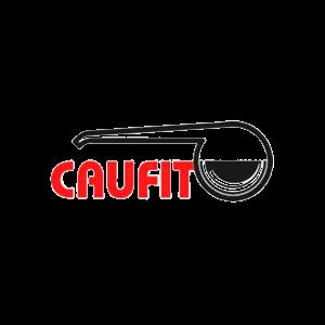 CAUFIT